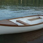 Tolv 2 from Skur Boats