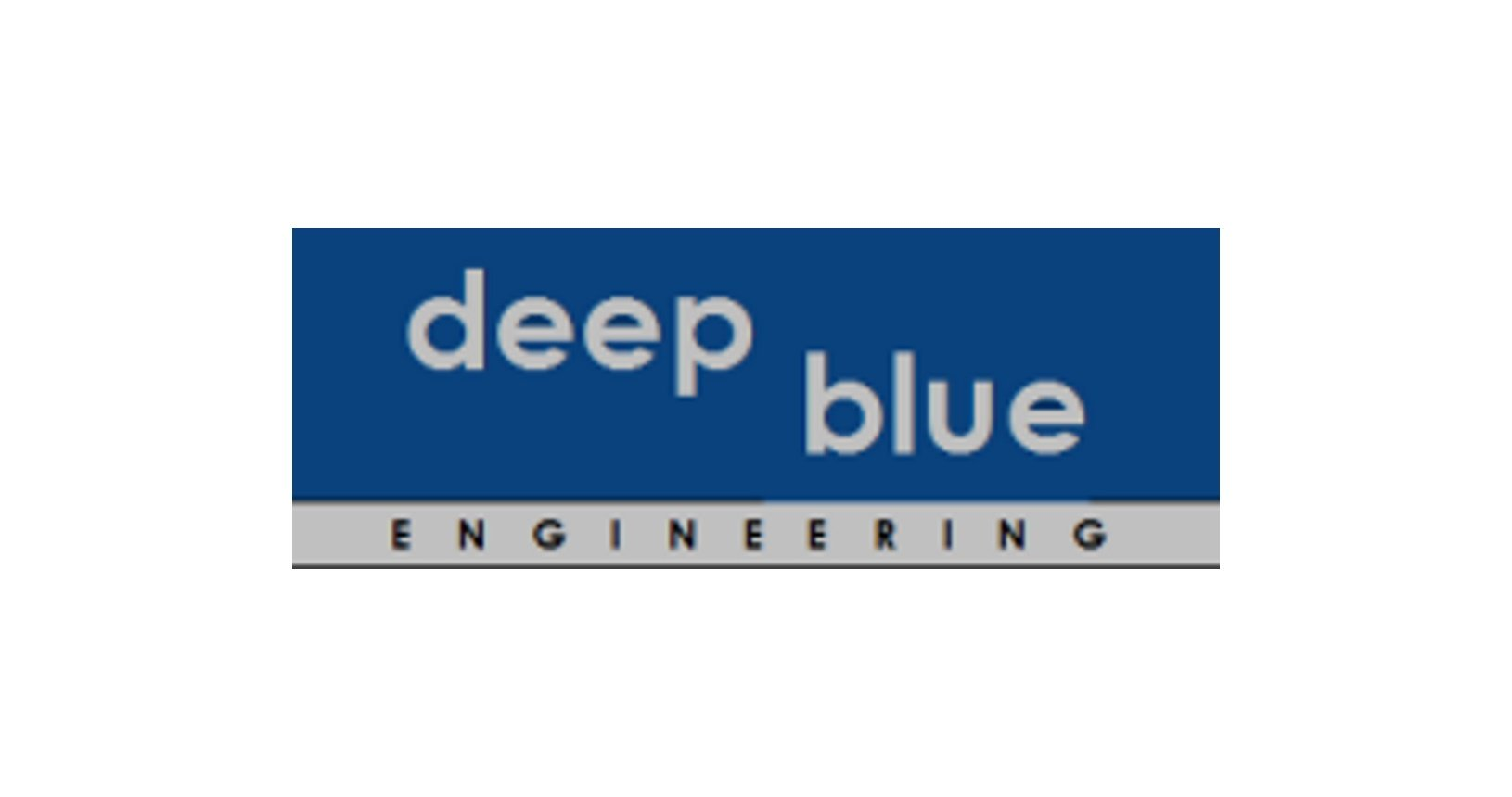 Deep Blue Engineering